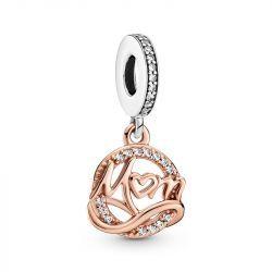 Halskette Frauen Charmant Sch/ön Schmuck Zubeh/ör Geschenk Vi.yo Damen Schmuckset Legierung Diamant Eule Anh/änger Ohrringe